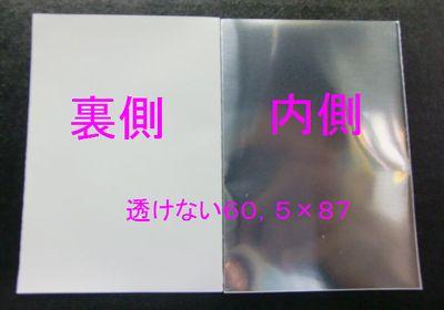 38.j1.jpg